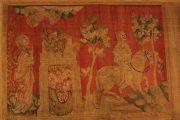 tapestry-apocalypse-9