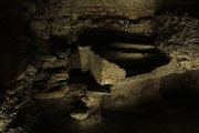 subterranean-bell-mould