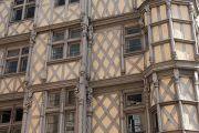 medieval-houses-detail