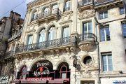 place-hotel-ville