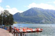 lake-annecy (2)