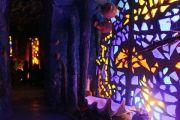 blue-fairy-grotto-1