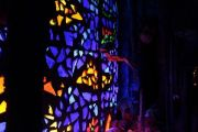 blue-fairy-grotto-2