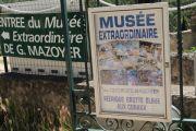 museum-entrance