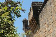 castle-features