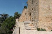 castle-side