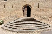 castle-steps
