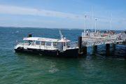 sea-bus