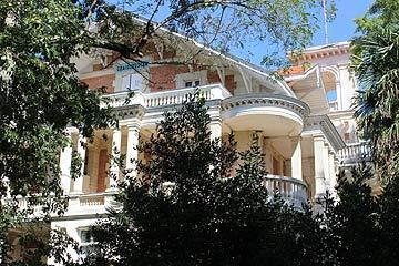 Villa Graigcrostan