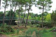 arcachon-zoo