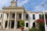 arcachon-mairie