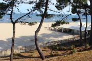 pereire-beach