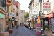 argeles-town