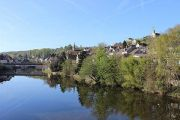 creuse-from-old-bridge