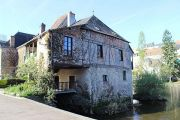 creuse-mill-1