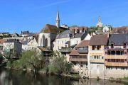 creuse-river-walk-2