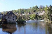 creuse-river-walk-3
