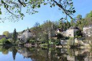 creuse-river-walk-4