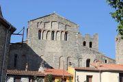 abbey-(2)