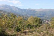 montferrer-village-(3)