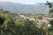 montferrer-village