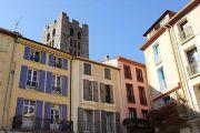 place-du-village-(2)