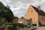 stone-houses
