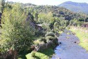 river-through-audressein