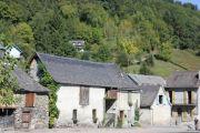 village-barn