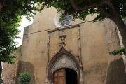 church-facade