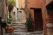 quiet-courtyard-2