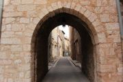 stone-archway