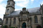 auray-church-saint-gildas