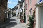 auray-rue-du-chateau