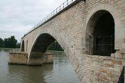 avignon-bridge-1