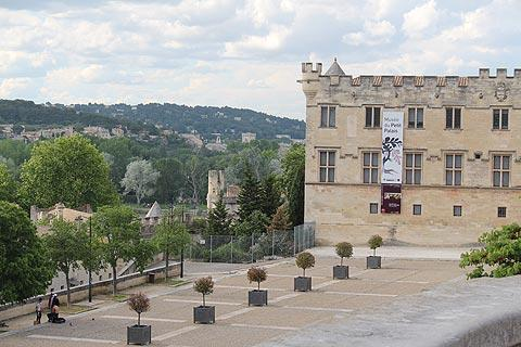Musée du Petit Palais d'Avignon