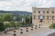 museum-petit-palais