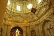 palace-chapel-interior