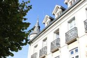 belle-epoque-buildings