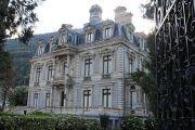 grand-mansion