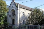 protestant-temple