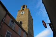 clocktower-2