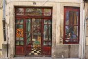 shopfront-painting