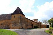 chateau-(4)
