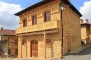 village-(3)