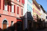 colourful-street