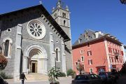 st-pierre-church