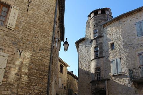 Place de la Renaissance