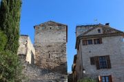 old-tower