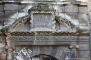 renaissance-doorway